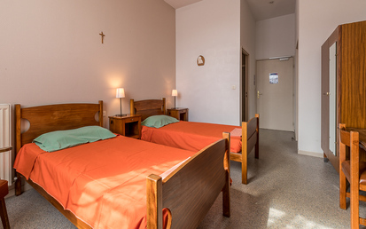 Room 308 SF-180818-003