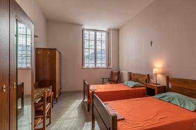 Room 308 SF-180818-001